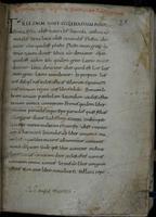 Karlsruhe, Badische Landesbibliothek, Perg. Aug. 203