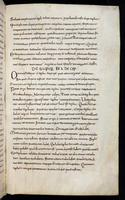 Karlsruhe, Badische Landesbibliothek, Perg. Aug. 111