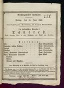 21.6.1822 Tancredi [Rossini, Gioachino]