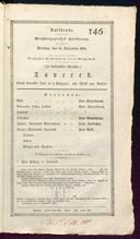 14.9.1823 Tancredi [Rossini, Gioachino]