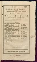 17.3.1825 <<Les>> deux journées ... [Cherubini, Luigi]