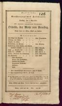3.5.1825 Otello ... [Rossini, Gioachino]