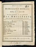 17.1.1826 <<La>> cambiale di matrimonio [Federici, Camillo]