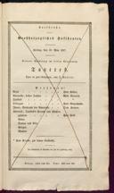 18.5.1827 Tancredi [Rossini, Gioachino]