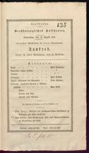 30.8.1827 Tancredi [Rossini, Gioachino]