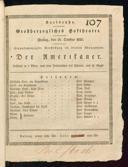 22.10.1830 <<La>> cambiale di matrimonio [Federici, Camillo]