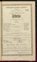 11.9.1848 Fidelio [Beethoven, Ludwig van]