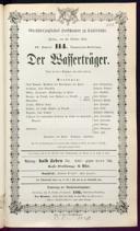 20.10.1871 <<Les>> deux journées ... [Cherubini, Luigi]