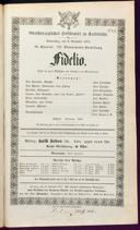 9.11.1871 Fidelio [Beethoven, Ludwig van]