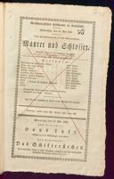 24.5.1832 <<Le>> maçon [Auber, Daniel-François-Esprit]