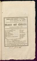 14.10.1832 <<Le>> maçon [Auber, Daniel-François-Esprit]