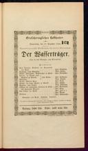 17.12.1846 <<Les>> deux journées ... [Cherubini, Luigi]