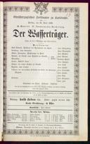 20.4.1866 <<Les>> deux journées ... [Cherubini, Luigi]