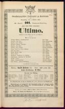 1.10.1874 Ultimo [Moser, Gustav von]