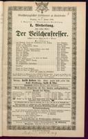 1.1.1876 <<Der>> Veilchenfresser [Moser, Gustav von]