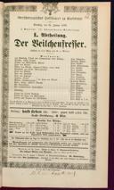 25.1.1876 <<Der>> Veilchenfresser [Moser, Gustav von]