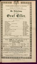 14.9.1876 Graf Essex [Laube, Heinrich]