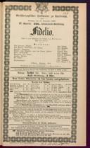 14.11.1880 Fidelio [Beethoven, Ludwig van]