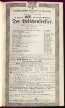 18.5.1886 <<Der>> Veilchenfresser [Moser, Gustav von]