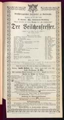 20.5.1890 <<Der>> Veilchenfresser [Moser, Gustav von]