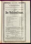 21.5.1890 <<Der>> Veilchenfresser [Moser, Gustav von]