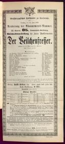 14.6.1892 <<Der>> Veilchenfresser [Moser, Gustav von]