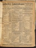 22.10.1923 Hamlet [Shakespeare, William]