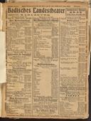 3.1.1924 Palestrina [Pfitzner, Hans]