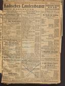 5.2.1924 Palestrina [Pfitzner, Hans]