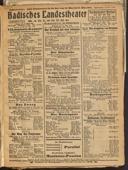 21.3.1924 Tristan und Isolde [Wagner, Richard]