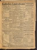 15.4.1924 Palestrina [Pfitzner, Hans]