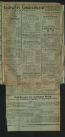 1.10.1924 Weh dem, der lügt! [Grillparzer, Franz]